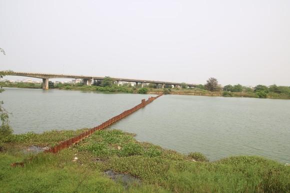 Đà Nẵng lên kế hoạch đảm bảo cung ứng nước sạch thời điểm dịch Covid-19 ảnh 1