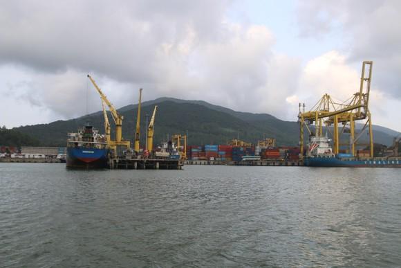 Quy hoạch Đà Nẵng thành trung tâm kinh tế - xã hội lớn của cả nước ảnh 3