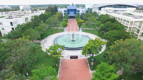 Đại học Đà Nẵng có trường chuyên về công nghệ thông tin và truyền thông ảnh 2