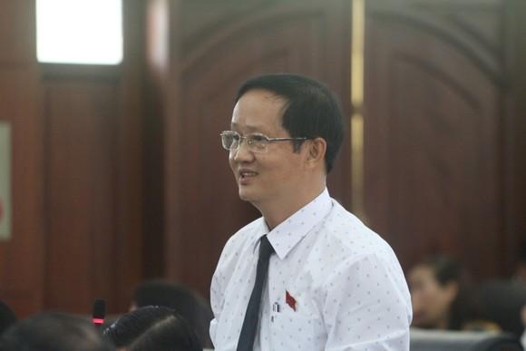 Đà Nẵng kiên quyết xử lý sai phạm tại dự án Tổ hợp Mường Thanh ảnh 3