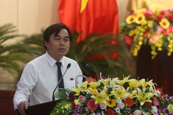 Đà Nẵng kiên quyết xử lý sai phạm tại dự án Tổ hợp Mường Thanh ảnh 4