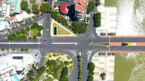 Phát triển Đà Nẵng thành một phần của chuỗi cung ứng toàn cầu ảnh 4