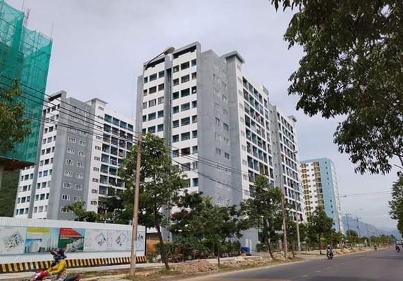Đà Nẵng thông báo tiếp nhận hồ sơ thuê nhà ở xã hội ảnh 1