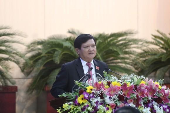 Đại dịch và thiên tai khiến Đà Nẵng lần đầu tăng trưởng âm ảnh 2