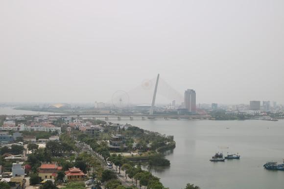 Chủ tịch UBND TP Đà Nẵng gửi gắm kỳ vọng đến thế hệ kế nhiệm ảnh 3