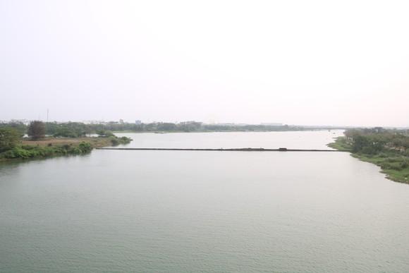 Đà Nẵng: Cẩm Lệ trở thành quận loại I ảnh 2