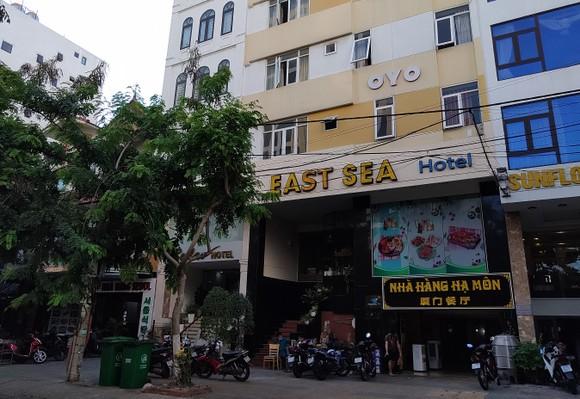 17 năm tù đối với 2 đối tượng tổ chức cho người khác ở lại Việt Nam trái phép ảnh 2