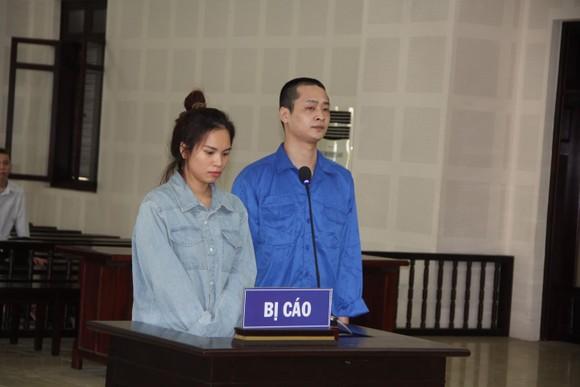 17 năm tù đối với 2 đối tượng tổ chức cho người khác ở lại Việt Nam trái phép ảnh 1