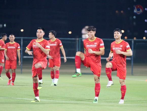 Lý do truyền thông Indonesia tự tin đội nhà đánh bại tuyển Việt Nam ảnh 2