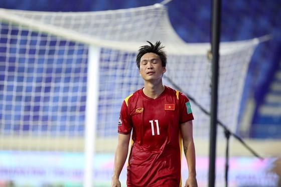 Báo Thái Lan nhắc Kiatisak sau trận thắng của đội tuyển Việt Nam ảnh 2