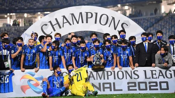 21g00, ngày 26-6, Viettel FC - Ulsan Hyundai: Vua nhỏ và vua lớn ảnh 1
