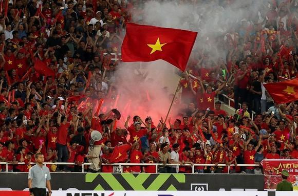 Liên đoàn Bóng đá Australia chỉ ra điều thiệt thòi của tuyển Việt Nam ảnh 2