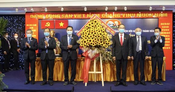 Saigontourist cần 'đổi mới toàn diện' thay vì 'củng cố toàn diện' ảnh 3