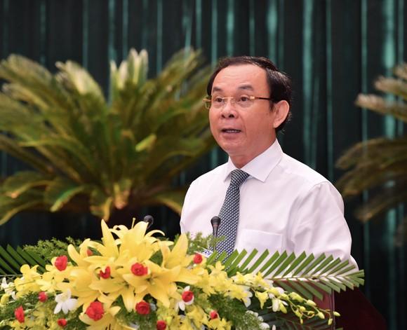 Khởi nghĩa Nam Kỳ - Ý chí quật cường và khát vọng giành độc lập của dân tộc Việt Nam ảnh 2