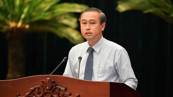 Nạn karaoke 'tra tấn': Chủ tịch phường, xã kiến nghị TPHCM sử dụng phần mềm đo độ ồn để xử lý ảnh 5