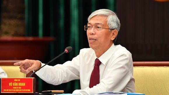 Nạn karaoke 'tra tấn': Chủ tịch phường, xã kiến nghị TPHCM sử dụng phần mềm đo độ ồn để xử lý ảnh 7