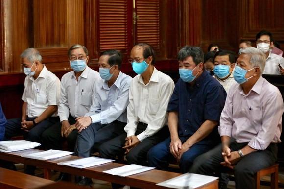 Tòa trả hồ sơ vụ bà Dương Thị Bạch Diệp để tránh oan sai, bỏ lọt tội phạm ảnh 2