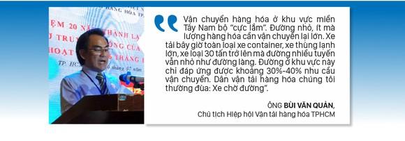 Toàn cảnh các dự án đường sắt cao tốc tại Việt Nam ảnh 10