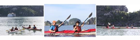 8 di sản thế giới tại Việt Nam hút khách du lịch ảnh 7