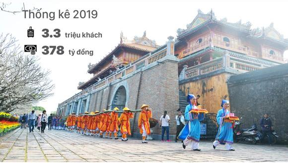8 di sản thế giới tại Việt Nam hút khách du lịch ảnh 10