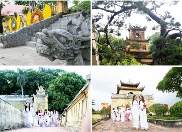 8 di sản thế giới tại Việt Nam hút khách du lịch ảnh 27