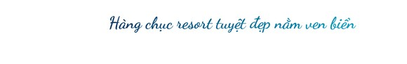 Mũi Né được công nhận là Khu du lịch quốc gia ảnh 13