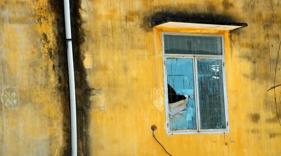 """Khối tài sản của ông chủ BISUCO để lại ở Bình Định rồi """"tẩu thoát"""" ảnh 8"""