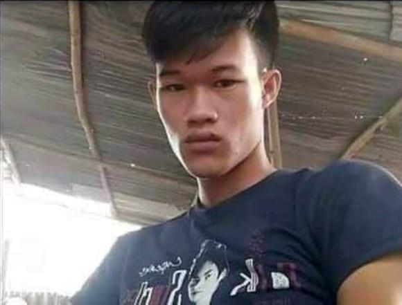 Khởi tố, bắt giam kẻ sát hại cháu bé 13 tuổi ảnh 1