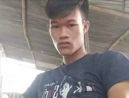 Bắt khẩn cấp đối tượng sát hại cháu bé 13 tuổi giữa rừng dương ảnh 1
