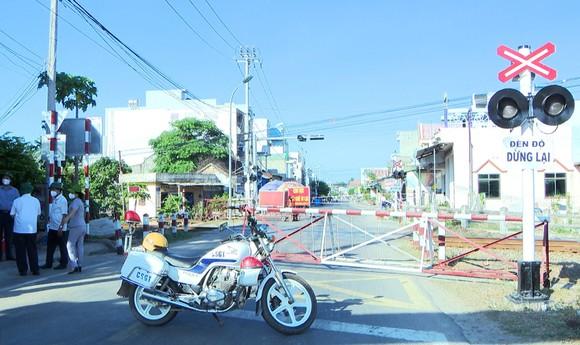 Khởi tố vụ án làm lây lan dịch ở Hoài Nhơn, Bình Định