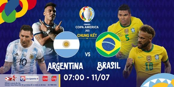 Colombia - Peru 3-2: Rượt đuổi kịch tính, Yotun, Lapadula lập công, Cuadrado ghi bàn, Diaz giúp Colombia về ba Copa America 2021 ảnh 1