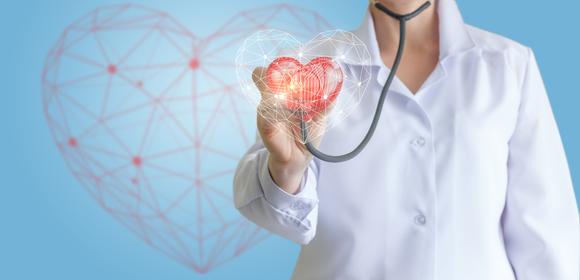 Novartis và Bệnh viện Đại học Y dược TPHCM triển khai chương trình đào tạo quản lý suy tim trực tuyến  ảnh 2