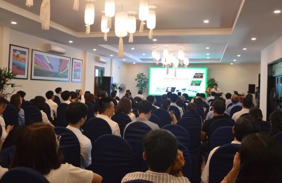 Quảng Nam - Quảng Bình kết nối để phát triển du lịch  ảnh 1