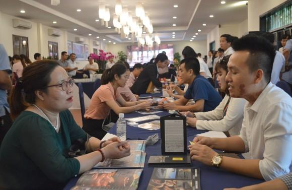 Quảng Nam - Quảng Bình kết nối để phát triển du lịch  ảnh 2