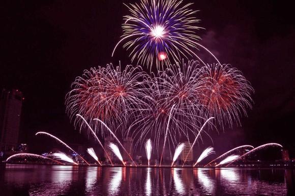 Đón vị khách quốc tế thứ 3,8 triệu tham quan du lịch đến Quảng Nam năm 2018 ảnh 2