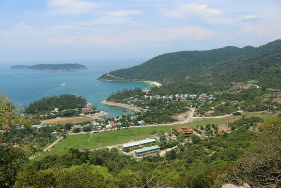 Liên kết phát triển du lịch giữa TP Hà Nội, TPHCM và Vùng kinh tế trọng điểm miền Trung ảnh 4