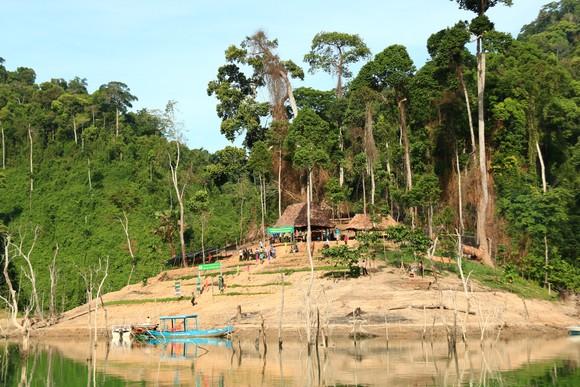 Liên kết phát triển du lịch giữa TP Hà Nội, TPHCM và Vùng kinh tế trọng điểm miền Trung ảnh 7