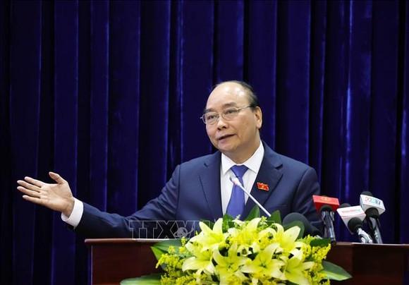 Quảng Nam kỷ niệm 75 năm Ngày Tổng tuyển cử đầu tiên ảnh 1