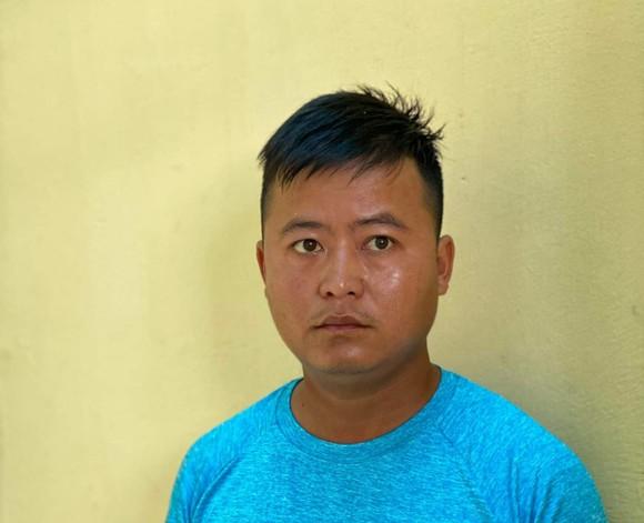 Bắt tạm giam kẻ 'tống tiền' người tình ở Tiền Giang ảnh 1