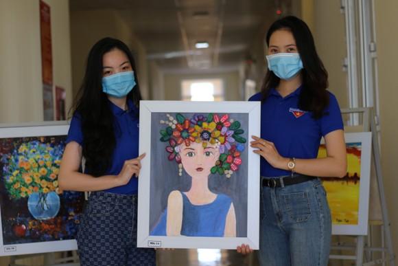 Quảng Ngãi, Quảng Bình hỗ trợ các nơi khó khăn vượt qua dịch Covid-19 ảnh 4