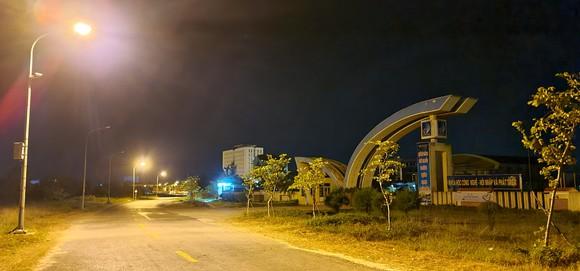 Toàn TP Đồng Hới thực hiện Chỉ thị 15 của Thủ tướng 14 ngày, một phần phường Nam Lý thực hiện Chỉ thị 16