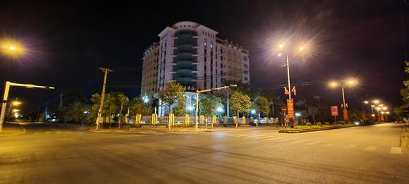 Quảng Bình thực hiện Chỉ thị 16 toàn TP Đồng Hới và huyện Bố Trạch và Chỉ thị 15 toàn tỉnh