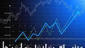 VN Index tăng 14 điểm, dòng tiền vẫn đứng ngoài thị trường