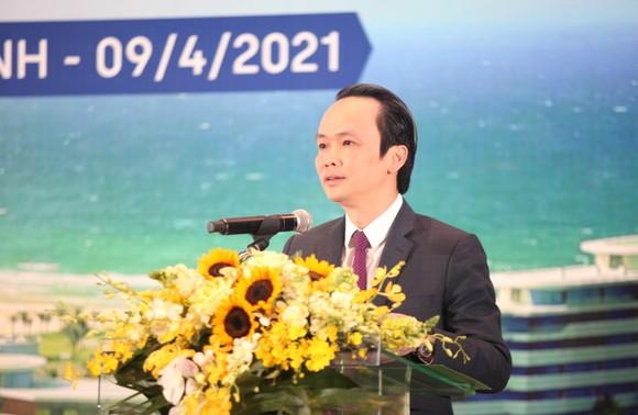 Sacombank và Bamboo Airways hợp tác toàn diện ảnh 4