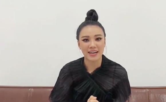 Nhiều nghệ sĩ tham gia Liveshow âm nhạc trực tuyến 'Kiên cường Việt Nam' ảnh 7
