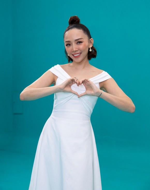 Đạt 1 triệu view khi chưa đầy 5 ngày, dàn sao 'Việt Nam tử tế' tung hình ảnh hậu trường   ảnh 3