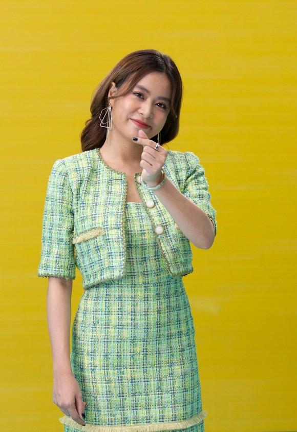Đạt 1 triệu view khi chưa đầy 5 ngày, dàn sao 'Việt Nam tử tế' tung hình ảnh hậu trường   ảnh 5