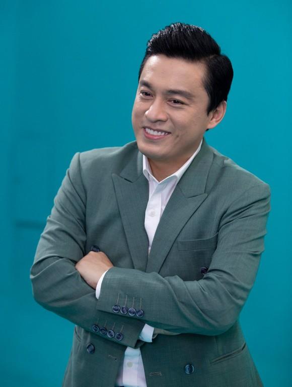 Đạt 1 triệu view khi chưa đầy 5 ngày, dàn sao 'Việt Nam tử tế' tung hình ảnh hậu trường   ảnh 4