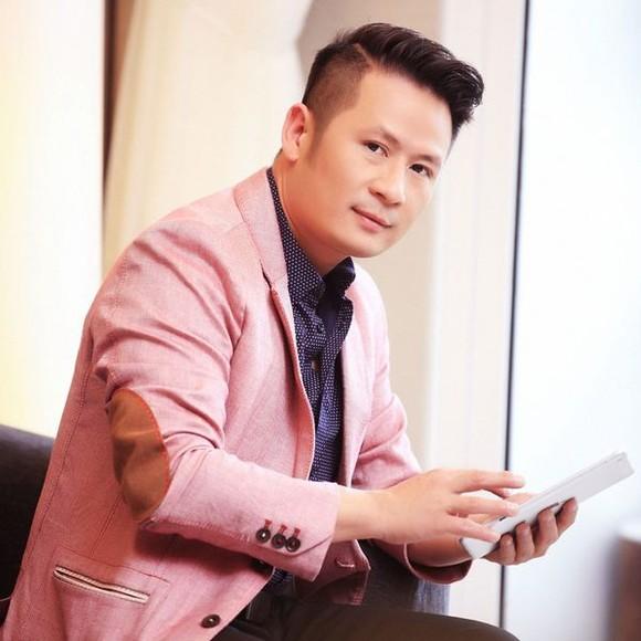 Gần 60 nghệ sĩ tham gia đêm nhạc trực tuyến gây quỹ ủng hộ Đà Nẵng ảnh 4