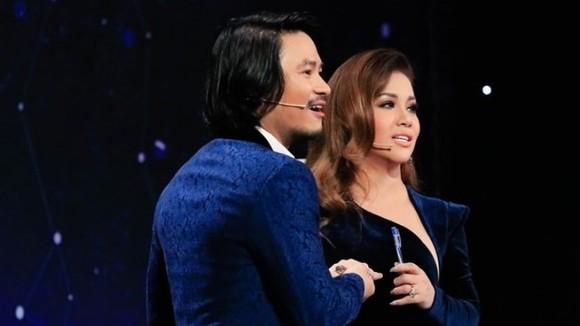 Gần 60 nghệ sĩ tham gia đêm nhạc trực tuyến gây quỹ ủng hộ Đà Nẵng ảnh 5